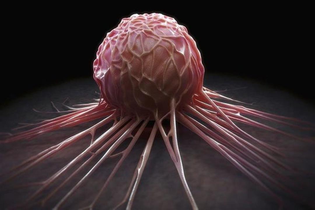 إليك تأثير جائحة كورونا على مرضى السرطان وإرشادات للوقاية منه