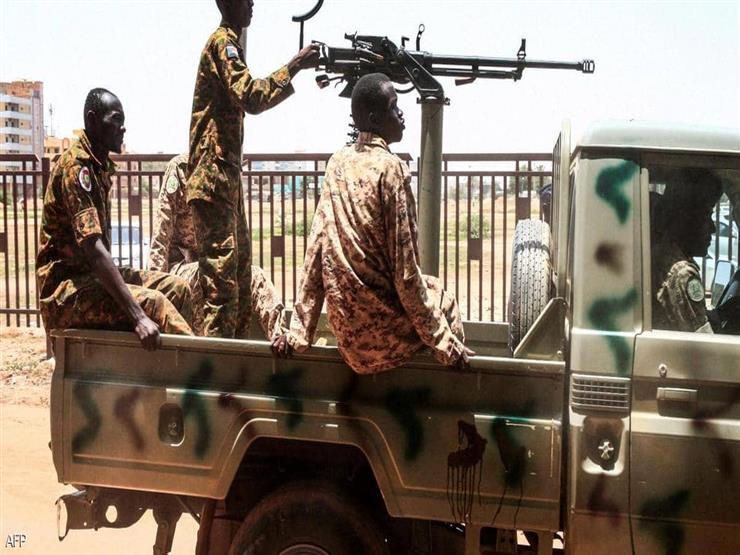 تقارير: السودان يفقد بعض العسكريين في اشتباكات مع ميليشيات إثيوبية