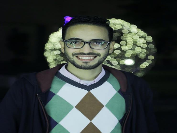 """""""مصراوي"""" يفوز بالجائزة الأولى للمركز الدولي للصحفيين بفئة الصحافة العلمية"""