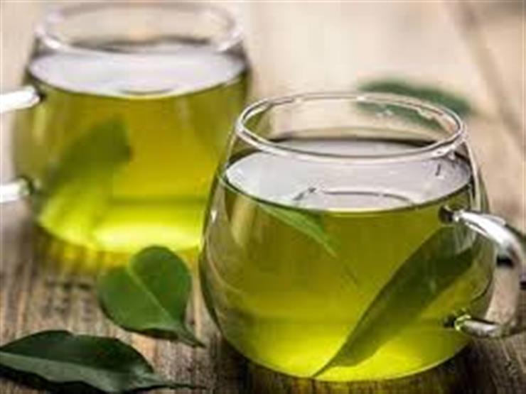 هل تحبه؟.. تناول الشاي الأخضر يوميا يحميك من مرض قاتل