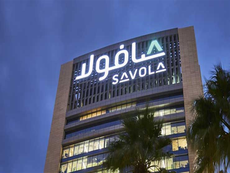 """صافولا تطلق حملة مع """"القومي للمرأة"""" للتوعية بأخطار المنتجات """"المُهدرجة"""""""