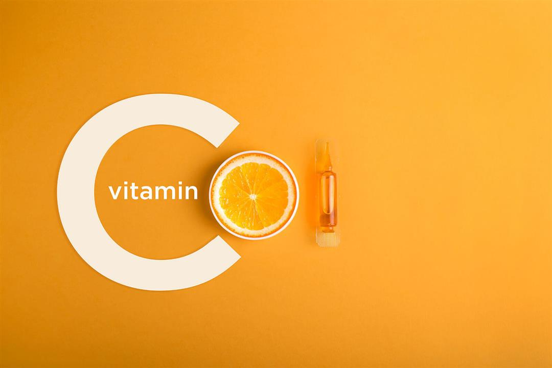 ماذا يحدث لجسمك عند تناول فيتامين سي كل يوم؟