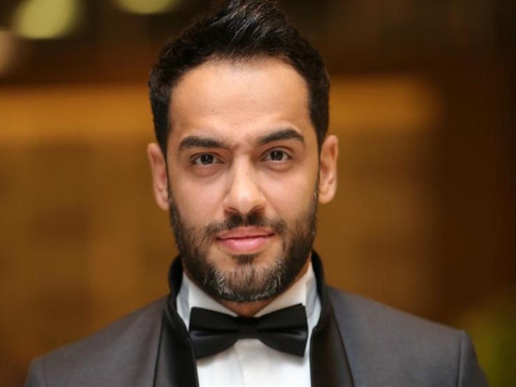"""""""من غير أي استثناء"""".. رامي جمال يعلن تلقيه الجرعة الأولى من لقاح كورونا"""
