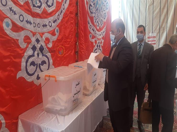 """ننشر نتيجة انتخابات نقابتي """"شمال وجنوب"""" للمحامين في أسيوط"""