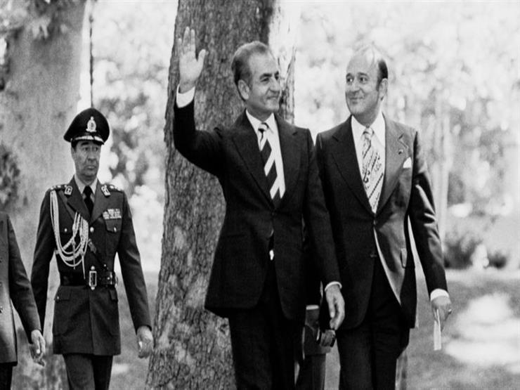 """وثائق سرية: بريطانيا توصلت قبل 42 عاما إلى وصفة لإصلاح الأنظمة """"المستبدة"""" قبل أن تسقطها ثورات شعبية"""