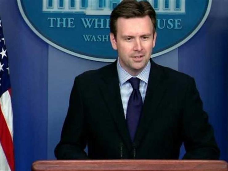 واشنطن: نحتفظ بحق الرد على هجوم أربين وننسق مع العراق