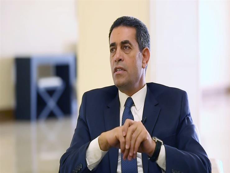 المفوضية العليا للانتخابات الليبية: انتخابات ديسمبر نقطة تحول في مستقبل الدولة