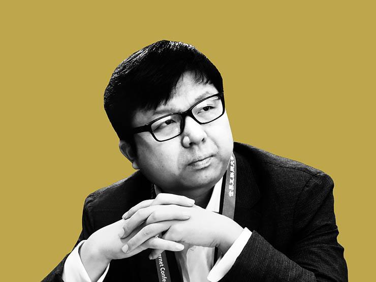"""من هو الصيني """"سو هوا"""" الأكثر ربحا بين مليارديرات العالم في آخر شهرين؟"""