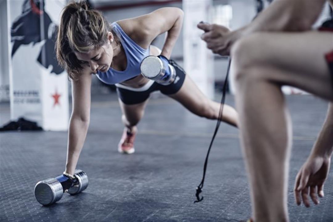 لحرق الدهون وبناء العضلات.. 5 تمارين عليك ممارستها يوميًا
