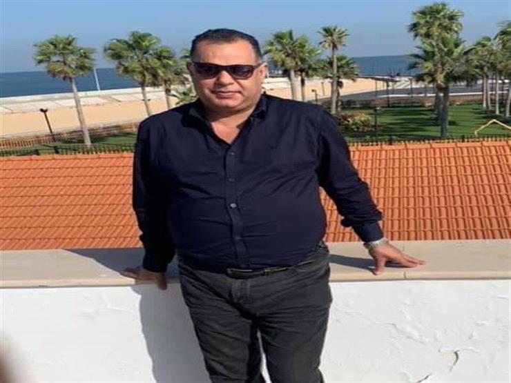 للعام الرابع.. الشعراوي كمال مديرًا لمستشفى المنصورة الجامعي