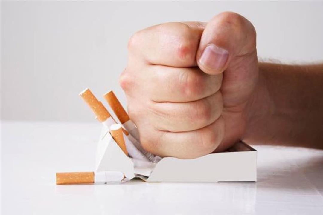 اليوم العالمي للاقلاع عن التدخين.. نصائح غذائية بسيطة تساعدك