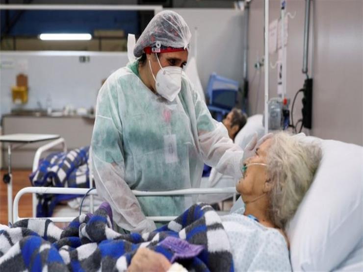مع ارتفاع إصابات كورونا.. خبراء برازيليون يحذرون من انهيار المستشفيات