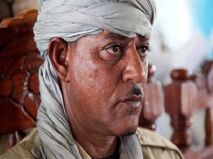 """دارفور: السلطات السودانية تطلق سراح موسى هلال الذي يوصف بأنه """"أحد زعماء الجنجويد"""""""