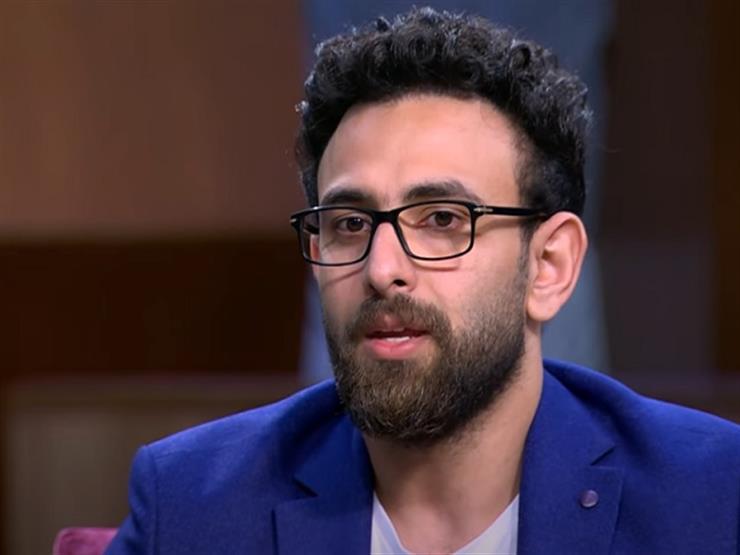 إصابة إبراهيم فايق بفيروس كورونا