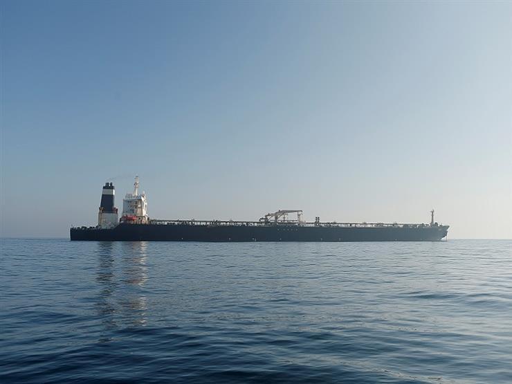 وول ستريت جورنال: إسرائيل استهدفت ما لا يقل عن 12 سفينة نفط إيرانية