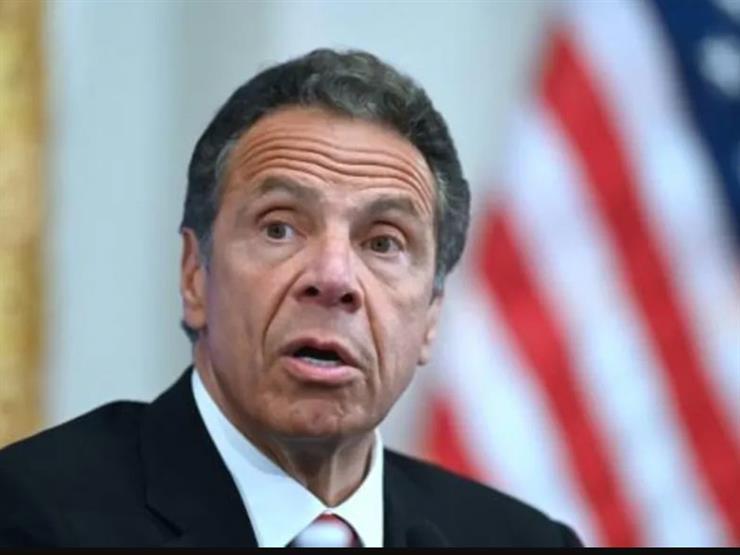 """""""اتهامات التحرش"""" تهدد حاكم نيويورك بالإطاحة من منصبه"""