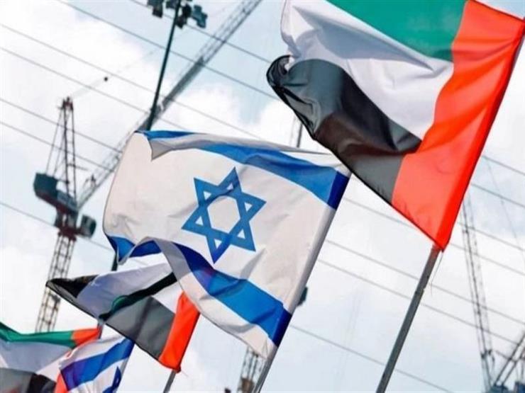 إسرائيل والإمارات تطلقان برنامجا مشتركا للتبرع بالأعضاء