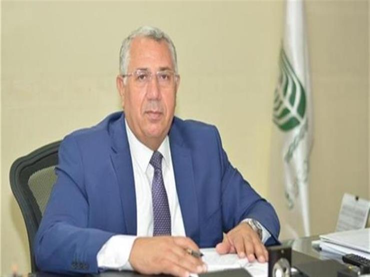 القصير: 564 قافلة بيطرية علاجية مجانية بـ23 محافظة.. ودعم لوجستي ومالي لصغار مربي الدواجن