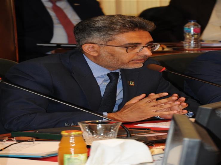 استثمارات مصر لتأمينات الحياة في البنية التكنولوجية تبلغ 20 مليون دولار خلال 5 سنوات