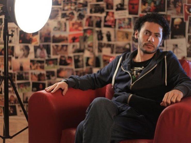 """المخرج محمد سلامة يتحدث عن كواليس """"موسى"""" في """"نجوم أف.إم"""" اليوم"""