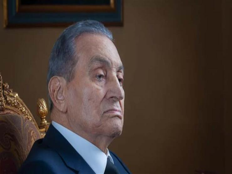 تأجيل نظر منع أسرة مبارك من التصرف في أموالهم لجلسة 10 يوليو