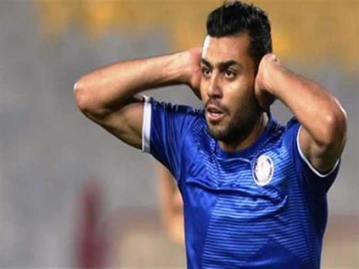 """""""الأهلي له الأولوية"""".. فرج عامر يكشف مستقبل حسام حسن"""