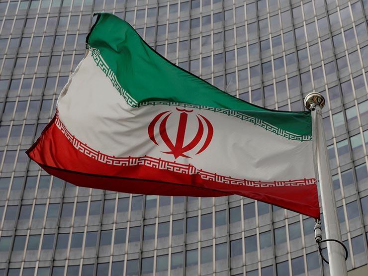صحيفتان سعوديتان: رفع إيران تخصيب اليورانيوم يثير تساؤلات حول نواياها