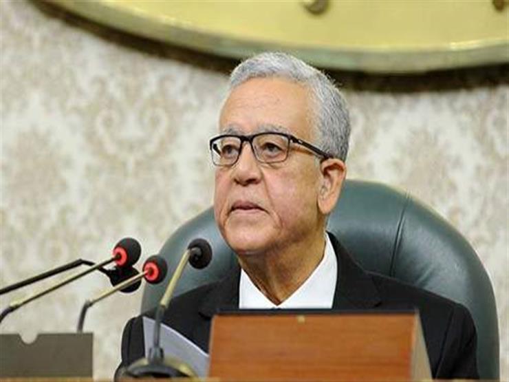 رئيس البرلمان يشدد على الإلتزام بإجراءات مواجهة كورونا