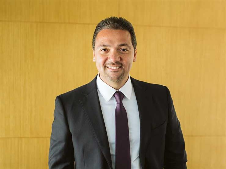 """الرئيس التنفيذي لـ """"سيمنس"""": سعر عقد القطار الكهربائي """"ممتاز"""".. ونحن شريك أساسي للتنمية في مصر (حوار)"""