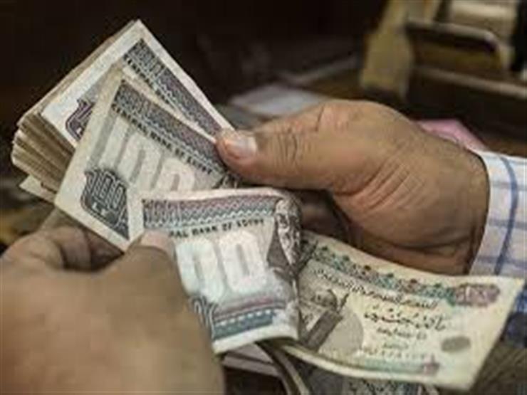 الوسيمي: زيادة رواتب الموظفين تنعش حركة التجارة والصناعة بعد ركود كورونا