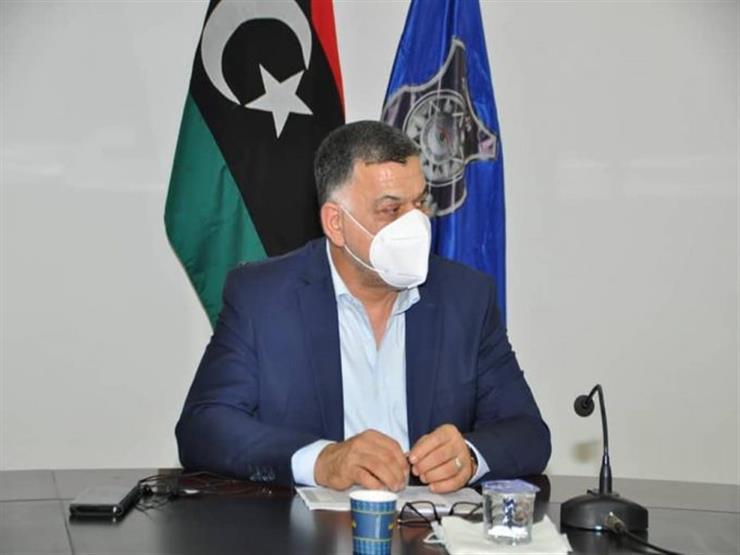 ليبيا و الاتحاد الأوروبي يبحثان ملف الانتخابات ومستجدات فتح الطريق الساحلي