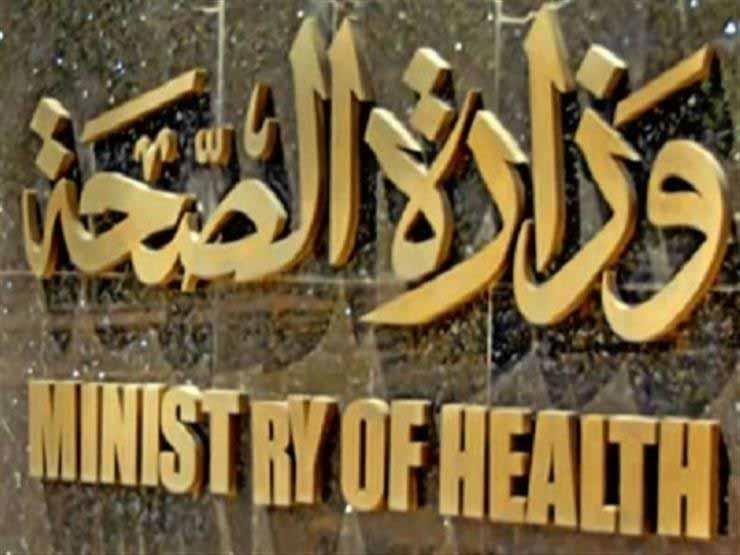 مصر والصين تعتزمان تبادل البيانات الصحية لتسهيل السفر بين البلدين
