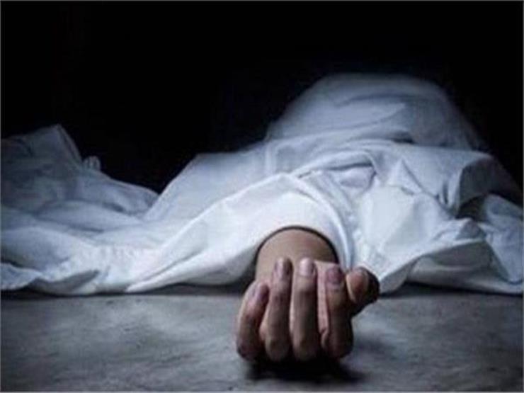 نشرة الحوادث.. انتحار طفلة بسبب أفلام الرعب وكشف تفاصيل قاتلة شقيقتها بعد ١١ عاما