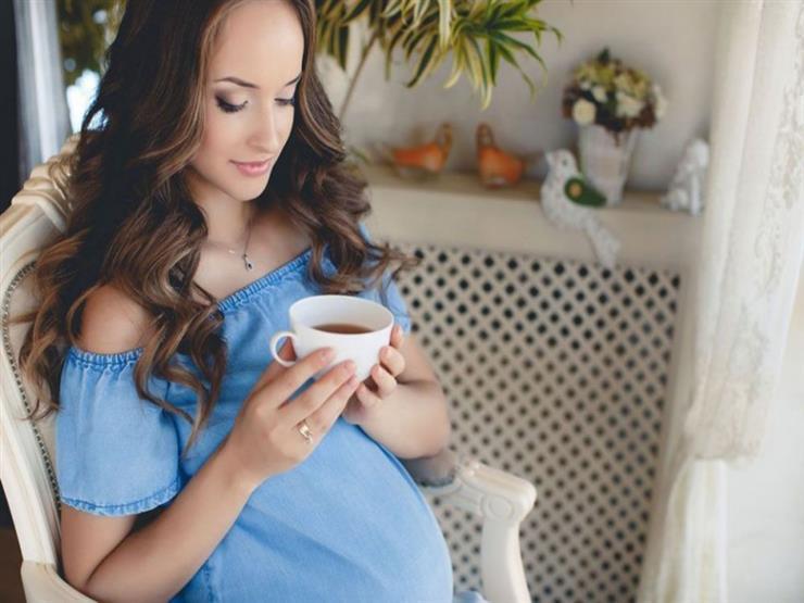 هل الكافيين ممنوع أثناء الحمل؟