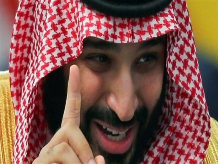 ضغوط أمريكية على السعودية من أجل إصلاحات