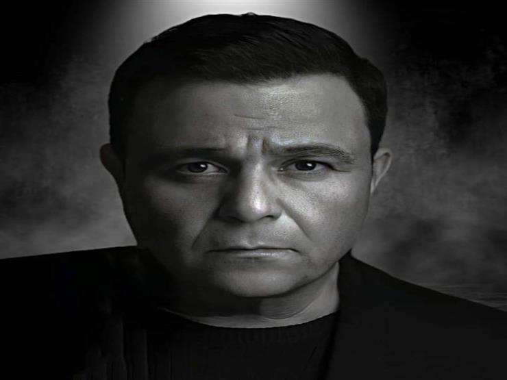 """مؤلف """"ماتيجي نتكلم"""" يكشف لمصراوي كواليس أحدث أغاني محمد فؤاد"""
