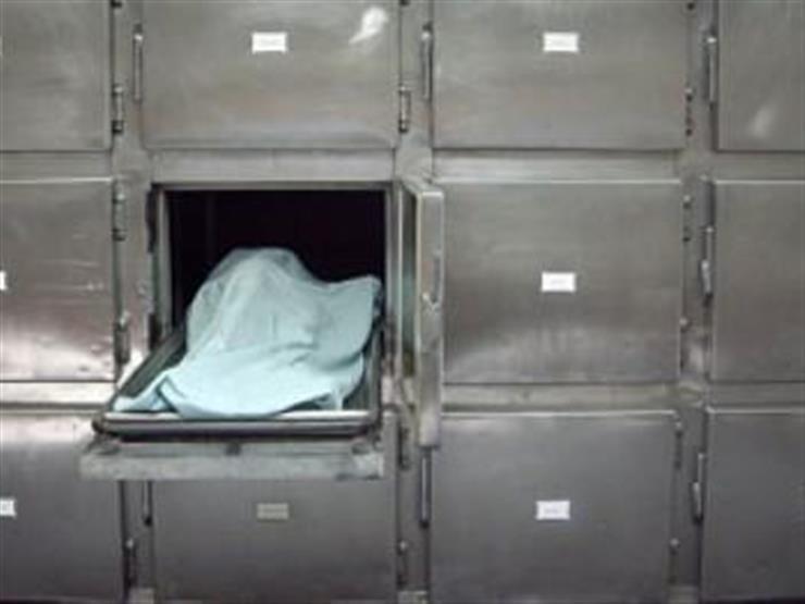 """معلق من رقبته.. العثور على جثة """"تاجر سوري"""" بعقار تحت الإنشاء في بنها"""
