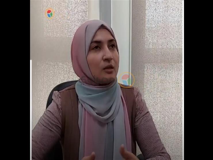 """مصراوي داخل """"الأزهر للفتوى"""": أئمة عظام ربّتهم أمهاتهم"""