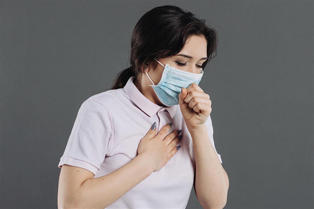 فيروس كورونا.. طبيب يوضح أعراض متلازمة ما بعد كوفيد-19
