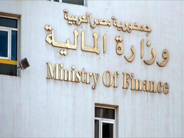 المالية والضرائب تطلقان حملة إعلانية للتوعية بالفاتورة الإلكترونية بمشاركة الفنان محمد رجب