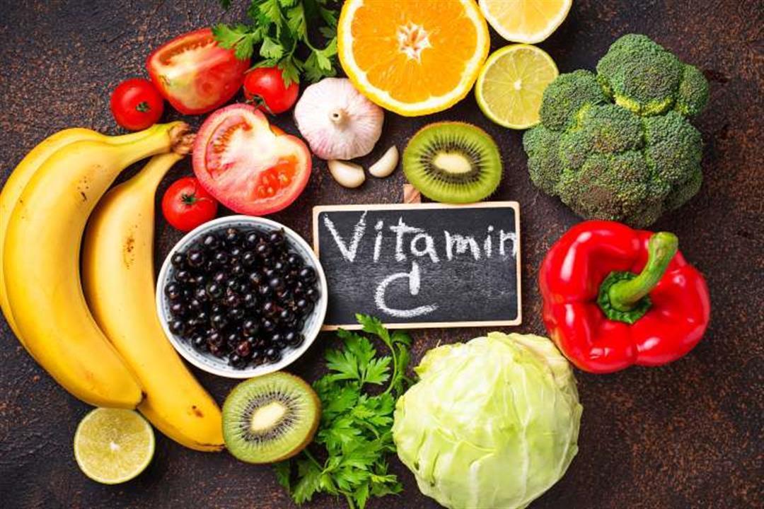 3 فئات تعاني من نقص فيتامين سي.. هل أنت منهم؟