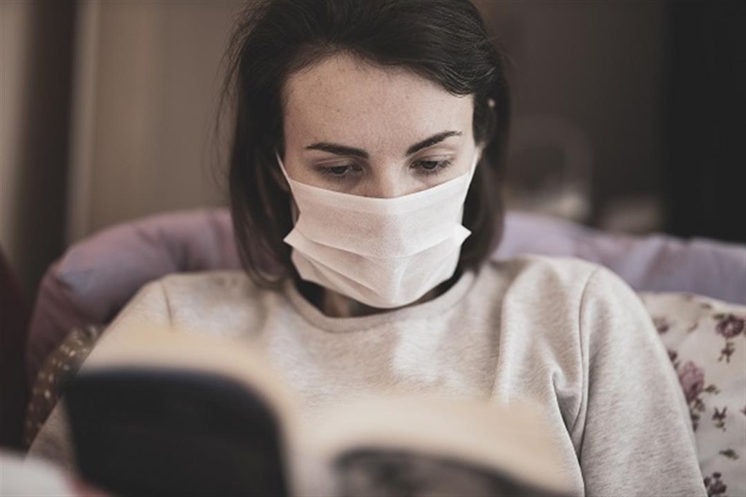 فيروس كورونا: أثر جانبي غير معتاد تعاني منه بعض النساء بعد أخذ اللقاح