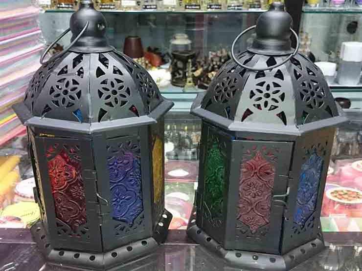 فوانيس رمضان.. تعرف على أول خليفة أمر بإضاءتها في الشوارع والأسبلة