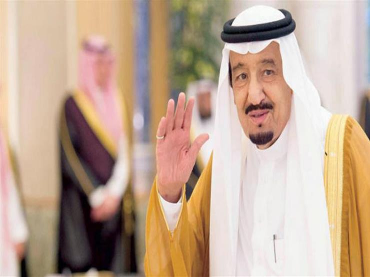 الملك سلمان يصدر أمرا يخص صلاة التراويح في الحرمين الشريفين