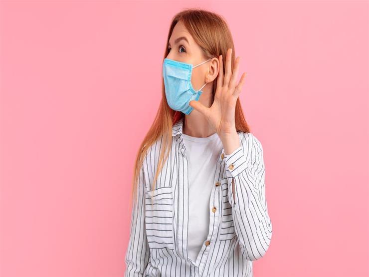 فيروس كورونا.. هل يتسبب في فقدان السمع؟
