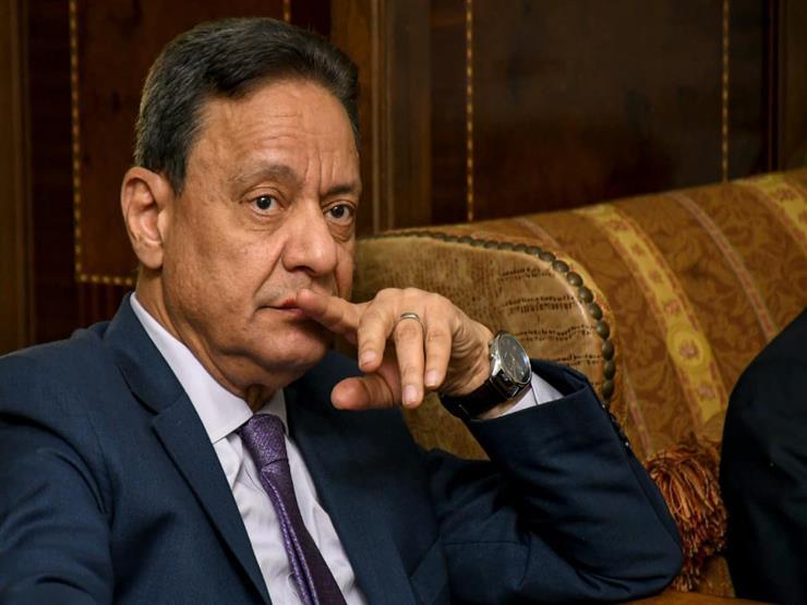 الأعلى للإعلام يهنئ الرئيس السيسي وعمال مصر بمناسبة عيد العمال