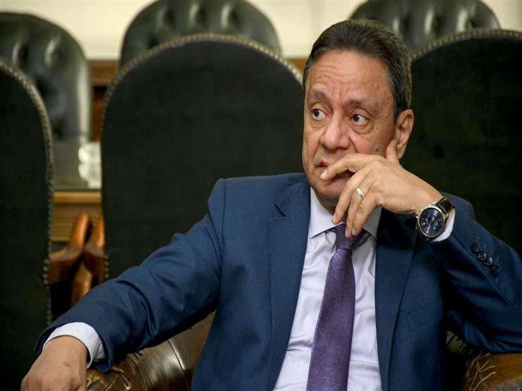 """الأعلى للإعلام يتقدم بشكوى للنائب العام ضد أحد أعضاء هيئة تدريس """"إعلام القاهرة"""""""