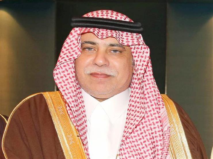 وزير سعودي يدعو لإضافة مصر وفلسطين عضوين دائمين بالمكتب التنفيذي لمجلس وزراء الإعلام