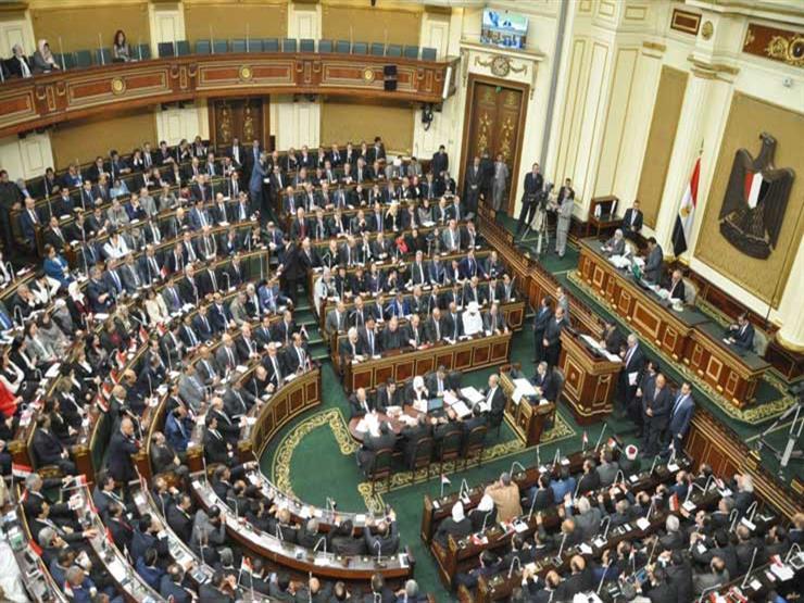 مصادرة العقارات وشرط تأجير الشقق.. ما مصير تعديلات قانون الكيانات الإرهابية؟