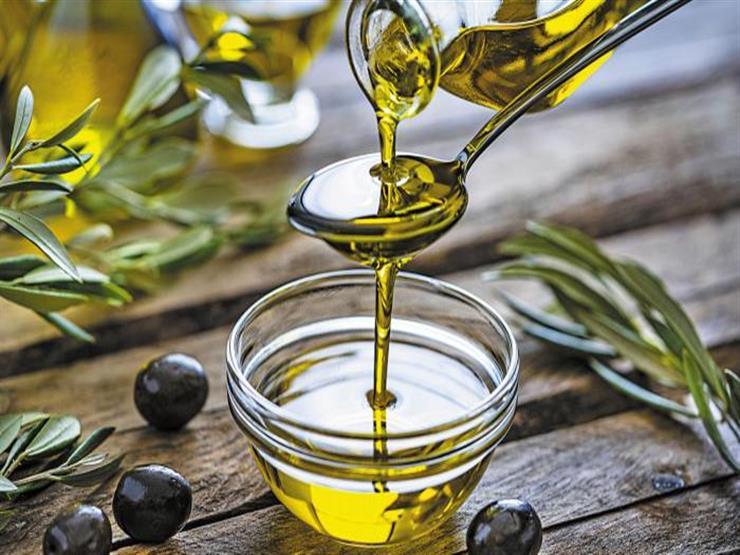 لمريض السكري.. فوائد متعددة يقدمها لك زيت الزيتون